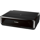 Canon PIXMA iP7220 Inkjet Printer - Color - 9600 x 2400 dpi Print - Photo/Disc Print - Desktop | SDC-Photo