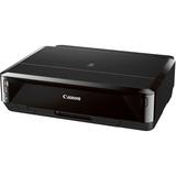 Canon PIXMA iP7220 Inkjet Printer - Color - 9600 x 2400 dpi Print - Photo/Disc Print - Desktop | SDC-Photo