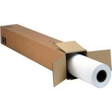 HP Premium Matte Photo Paper-610 mm x 30.5 m (24 in x 100 ft)