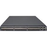 HP 5900AF-48XGT-4QSFP+ Switch