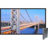 "NEC Display 46"" Digital Signage Solution w/ X462S & Single Board Computer"