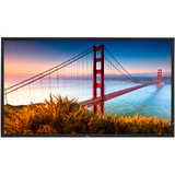 "NEC Display X552S 55"" Edge LED LCD Monitor"