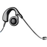 Plantronics Mirage Headset