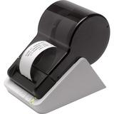 Seiko SLP620 Smart Label Printer