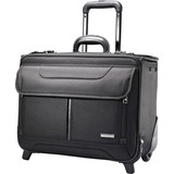 "Samsonite Beacon Carrying Case for 17"" Notebook - Black"