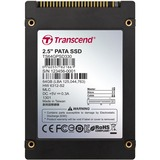 "Transcend 2.5"" PATA SSD (Standard)"