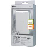 Mediasonic ProBox Power Bank
