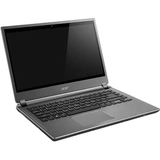 "Acer TravelMate TMX483-323c4G50Mass 14"" LED Notebook - Intel Core i3 i3-2375M 1.50 GHz 