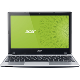 "Acer Aspire V5-121-C74G50nkk 11.6"" LED Notebook - AMD C-Series 1 GHz 
