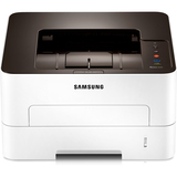 Samsung Xpress SL-M2625D Laser Printer - Monochrome - 4800 x 600 dpi Print - Plain Paper Print - Desktop | SDC-Photo