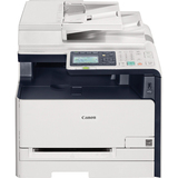 Canon imageCLASS MF8280CW Laser Multifunction Printer - Color - Plain Paper Print - Desktop | SDC-Photo