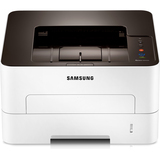 Samsung Xpress SL-M2825DW Laser Printer - Monochrome - 4800 x 600 dpi Print - Plain Paper Print - Desktop | SDC-Photo