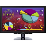 Viewsonic SD-Z225 All-in-One Zero Client