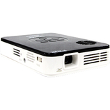 AAXA Technologies Pico DLP Projector - 16:9 | SDC-Photo