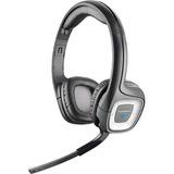 Plantronics .Audio 995 Headset
