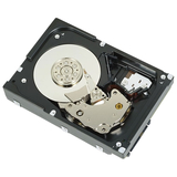 "Dell-IMSourcing 146 GB 2.5"" Internal Hard Drive"