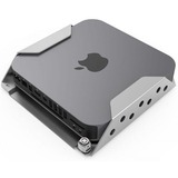 MacLocks Mounting Bracket for Mac mini