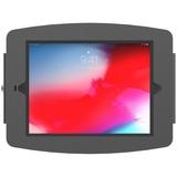 Compulocks iPad Space Enclosure Black