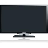 "PHILIPS 29PFL4908 29"" 720p LED-LCD TV"