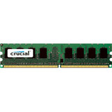 Crucial 16GB kit (8GBx2), 240-pin DIMM, DDR3 PC3-12800 Memory Module