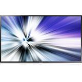 """Samsung ME-C Series 46"""" Edge-Lit LED Display"""