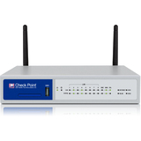 Check Point 1120 Network Security Appliance
