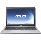"Asus X550CA-DB91 15.6"" LED Notebook - Intel Pentium 2117U 1.80 GHz - Dark Gray 