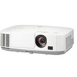 NEC Display 5000-lumen Entry-Level Professional Installation Projector