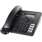 Fortinet FortiFone-260i Telephone