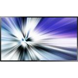 """Samsung PE-C Series 55"""" Edge-Lit LED Display"""