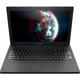 "Lenovo Essential 15.6"" LED Notebook - Intel Pentium 2020M 2.40 GHz - Black Textured 