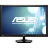 Asus VS24AH-P Widescreen LCD Monitor