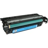 Dataproducts HP CE401A Cyan Toner Cartridge