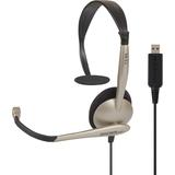 Koss CS95USB Headset