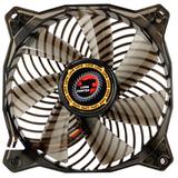 LEPA 12cm PWM Fan - 1 x 120 mm - 1600 rpm