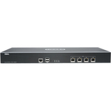 SonicWALL NSA 4600 TotalSecure (1-Year)
