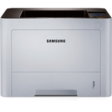 Samsung ProXpress M3820DW Laser Printer - Monochrome - 1200 x 1200 dpi Print - Plain Paper Print - Desktop | SDC-Photo