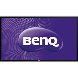 BenQ IL460 Digital Signage Display