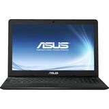 "Asus X502CA-RB01 11.6"" LED Notebook - Intel Celeron 1007U 1.50 GHz - Black | SDC-Photo"