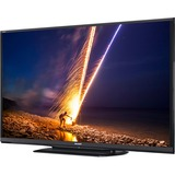 "Sharp LC-90LE657U 90"" Class (Diagonal) LED TV"