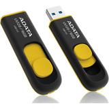 Adata 16GB DashDrive UV128 USB 3.0 Flash Drive