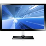 "Samsung T24C550ND 23.6"" 1080p LED-LCD TV"