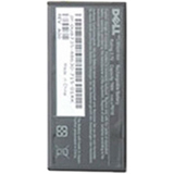 Dell-IMSourcing 7 WHr Lithium Ion Primary PERC 5/I Adapter Battery for Select Dell Systems