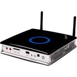 Zotac ZBOX ZBOX-ID89-U Nettop Computer - Intel Core i5 2.90 GHz | SDC-Photo