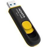 Adata 64GB DashDrive UV128 USB 3.0 Flash Drive
