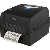 Citizen CL-S321 Label Printer