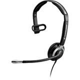 Sennheiser CC 515 IP Headset