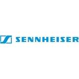 Sennheiser HZP 23 Ear Cushion