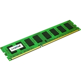 Crucial 16GB, 240-pin DIMM, DDR3 PC3-14900 Memory Module - 16 GB - DDR3 SDRAM - 1866 MHz DDR3-1866/PC3-14900 - 1.50 V (CT16G3ERSDD4186D)