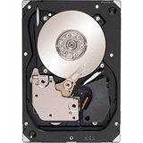 "Seagate-IMSourcing Cheetah T10 300 GB 3.5"" Internal Hard Drive"